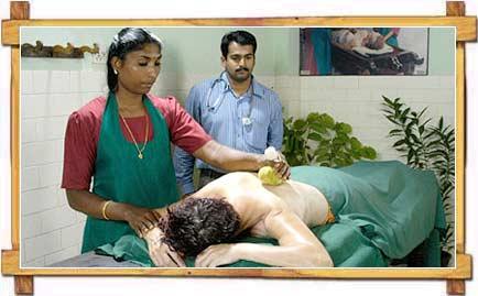 http://www.shubhyatra.com/gifs/ayurveda-healing-kerala.jpg