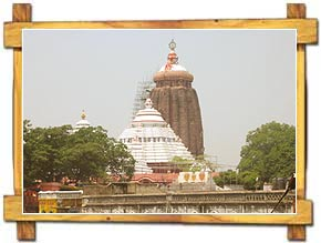 Jagannath_temple_puri