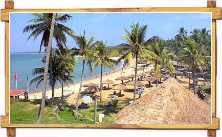 http://www.shubhyatra.com/gifs/kerala-beachs.jpg