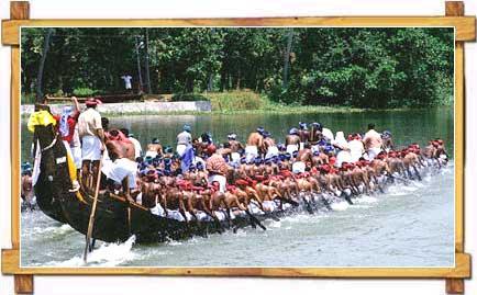 http://www.shubhyatra.com/gifs/snake-boat-race.jpg