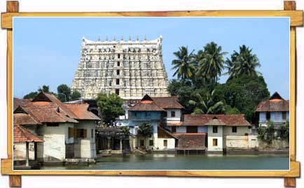 http://www.shubhyatra.com/gifs/swami-padmanabhan-temple.jpg